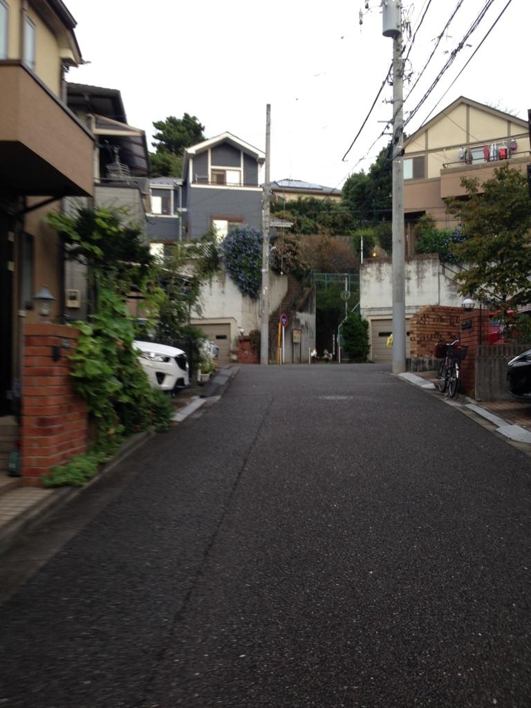f:id:Ikegamiblog_tokyo:20160928143553j:plain