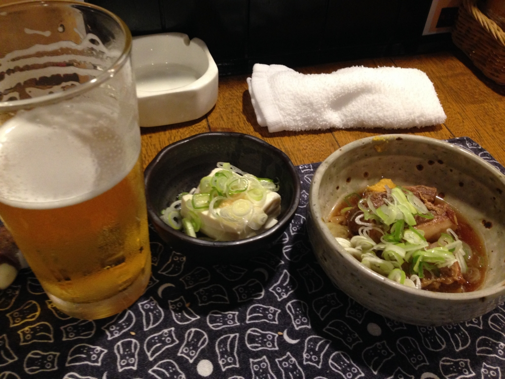 f:id:Ikegamiblog_tokyo:20160929213918j:plain