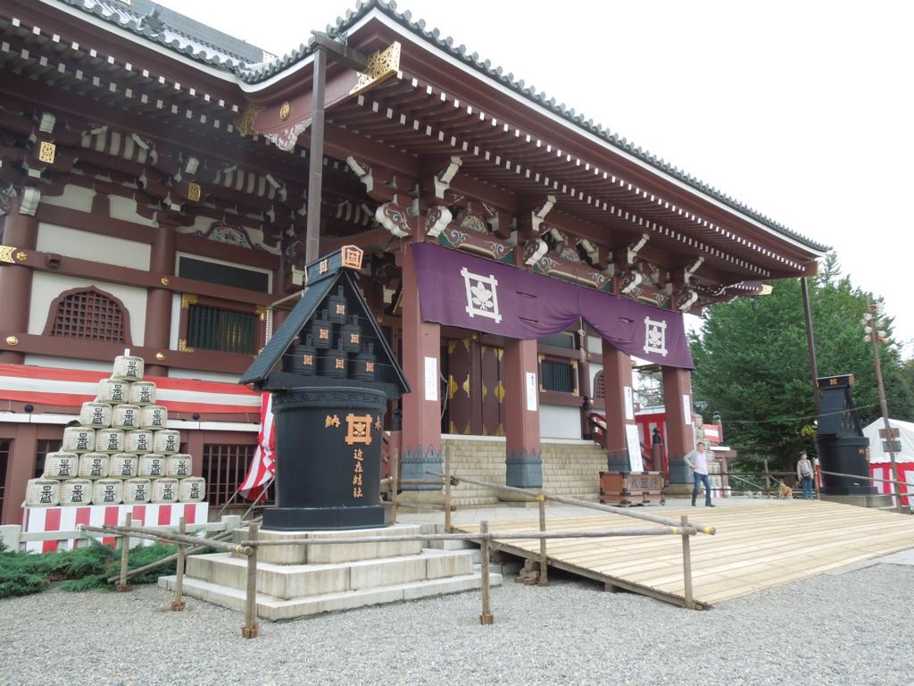 f:id:Ikegamiblog_tokyo:20161010212527j:plain