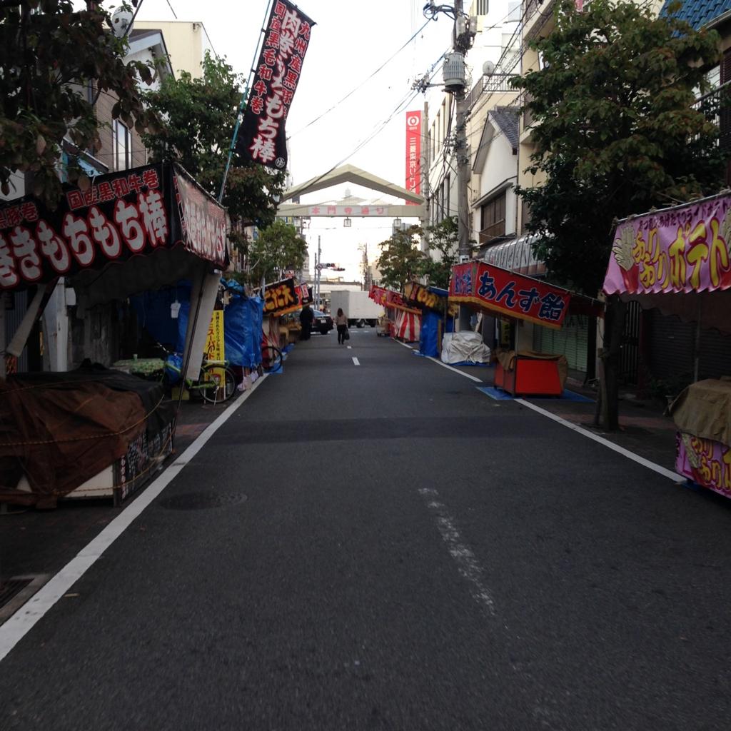 f:id:Ikegamiblog_tokyo:20161012071849j:plain