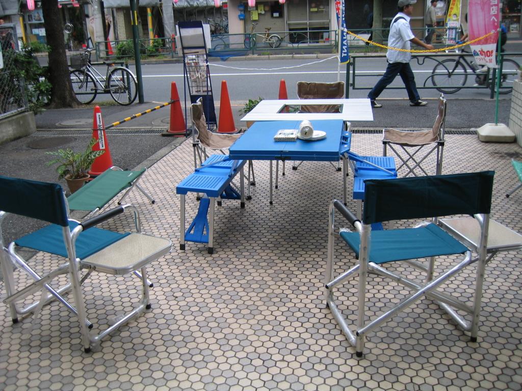f:id:Ikegamiblog_tokyo:20161014170246j:plain