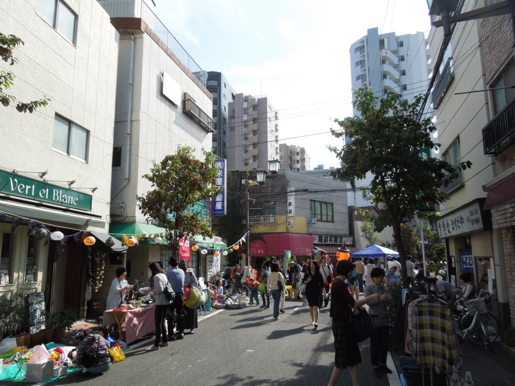 f:id:Ikegamiblog_tokyo:20161023180920j:plain