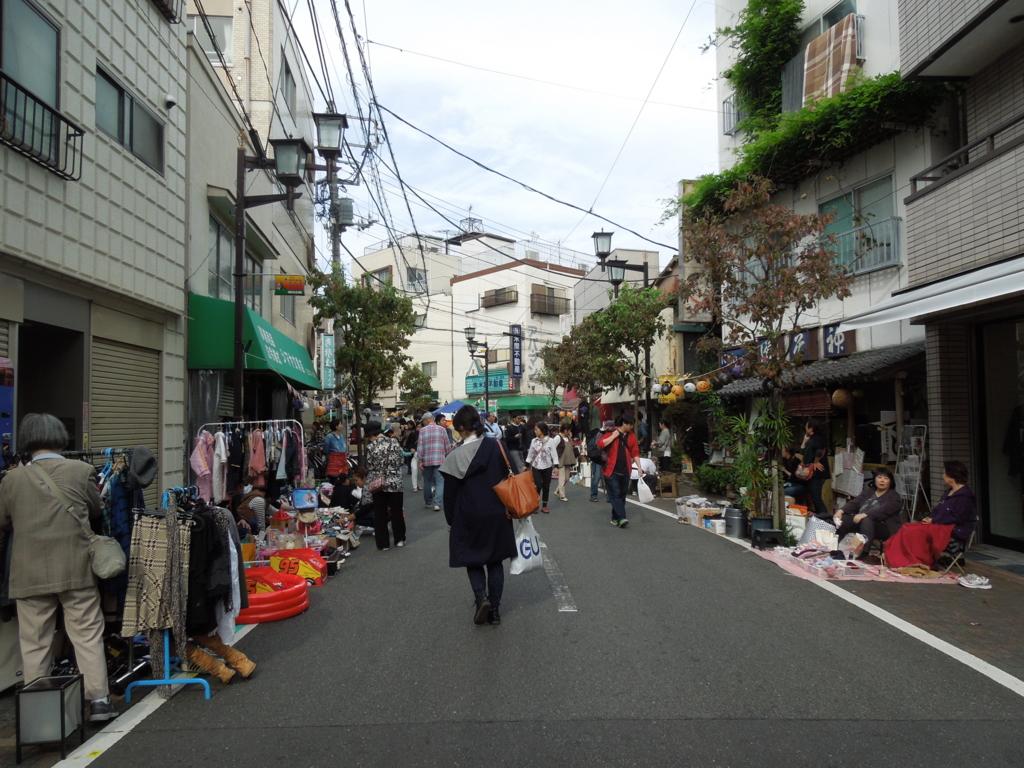 f:id:Ikegamiblog_tokyo:20161023181001j:plain
