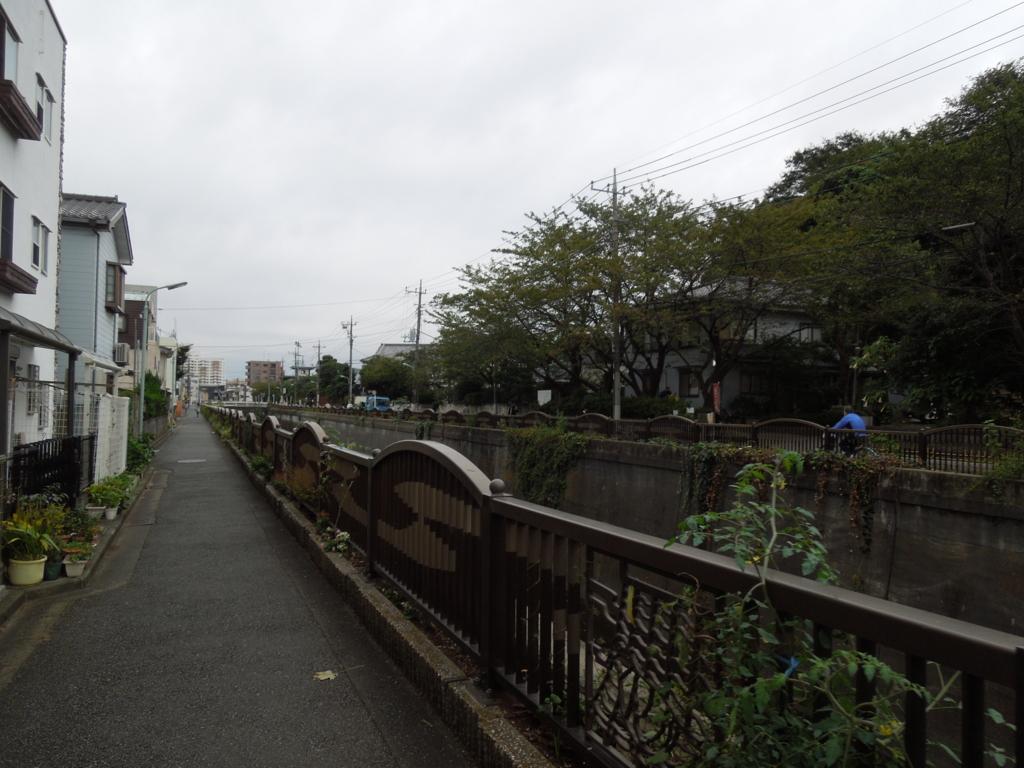 f:id:Ikegamiblog_tokyo:20161029232146j:plain