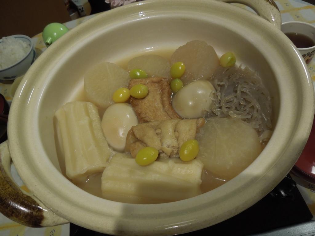 f:id:Ikegamiblog_tokyo:20161030204006j:plain
