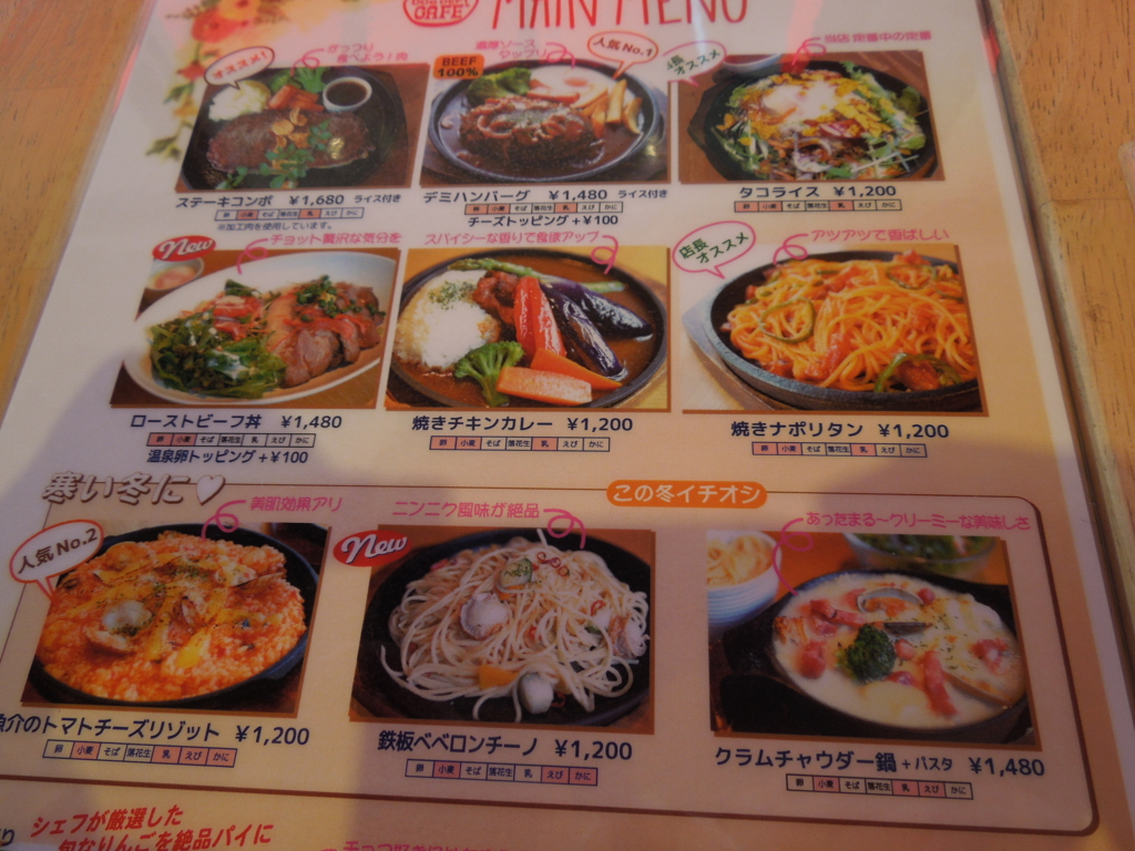f:id:Ikegamiblog_tokyo:20161104230029j:plain