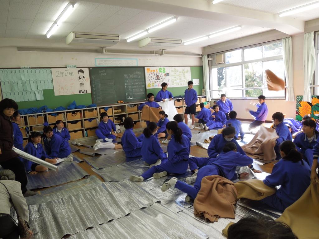 f:id:Ikegamiblog_tokyo:20161105234531j:plain