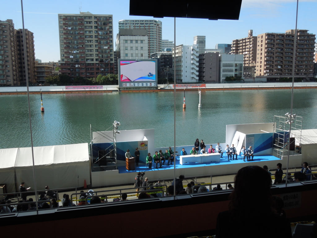 f:id:Ikegamiblog_tokyo:20161113211009j:plain