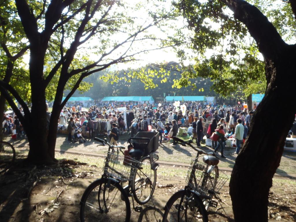 f:id:Ikegamiblog_tokyo:20161115221425j:plain