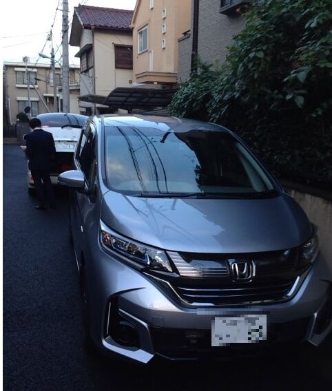 f:id:Ikegamiblog_tokyo:20161125225905j:plain