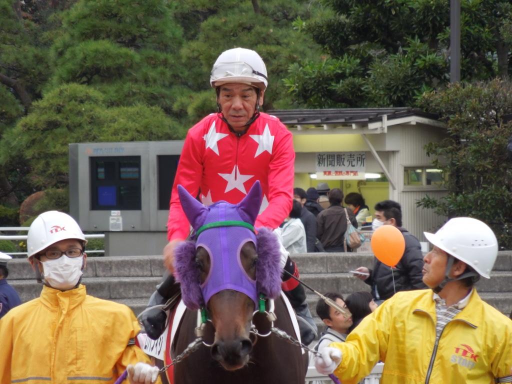 f:id:Ikegamiblog_tokyo:20161127202403j:plain