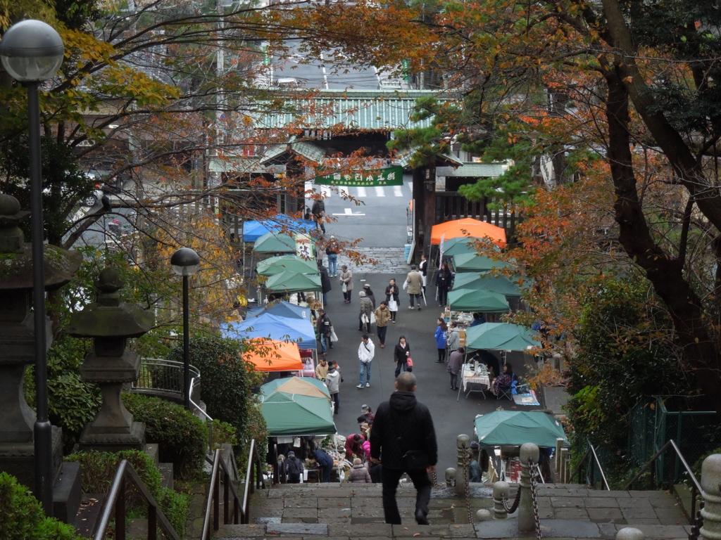f:id:Ikegamiblog_tokyo:20161127211116j:plain