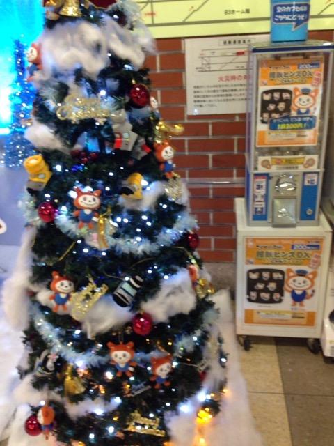 f:id:Ikegamiblog_tokyo:20161130103126j:plain