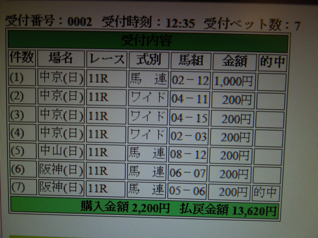 f:id:Ikegamiblog_tokyo:20161205211613j:plain