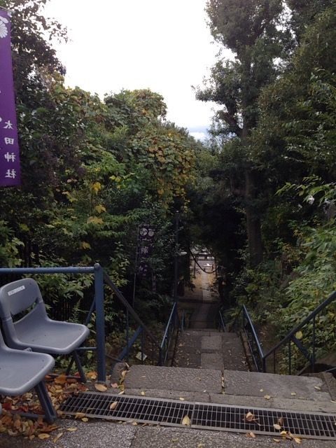 f:id:Ikegamiblog_tokyo:20161205220039j:plain
