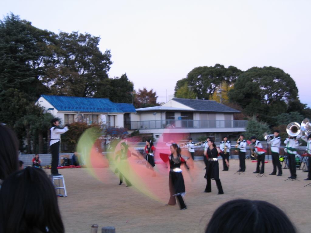 f:id:Ikegamiblog_tokyo:20161205230433j:plain
