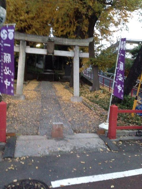 f:id:Ikegamiblog_tokyo:20161206075416j:plain