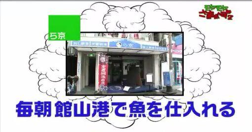 f:id:Ikegamiblog_tokyo:20161212220804j:plain