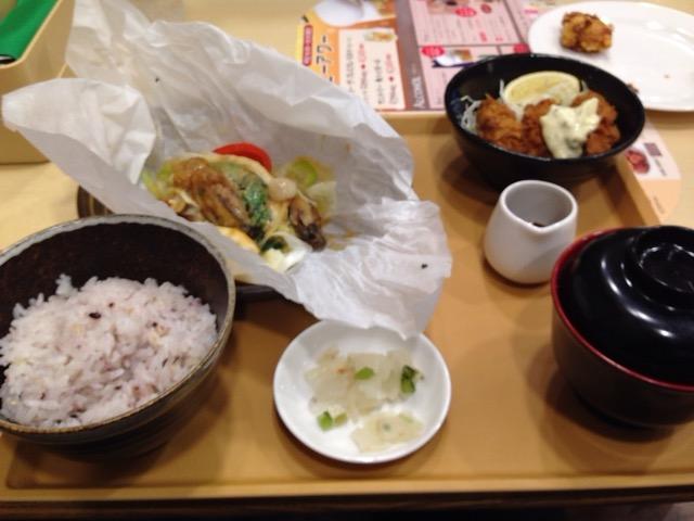 f:id:Ikegamiblog_tokyo:20161214143205j:plain