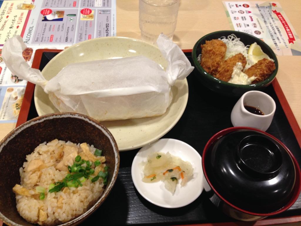f:id:Ikegamiblog_tokyo:20161215192045j:plain