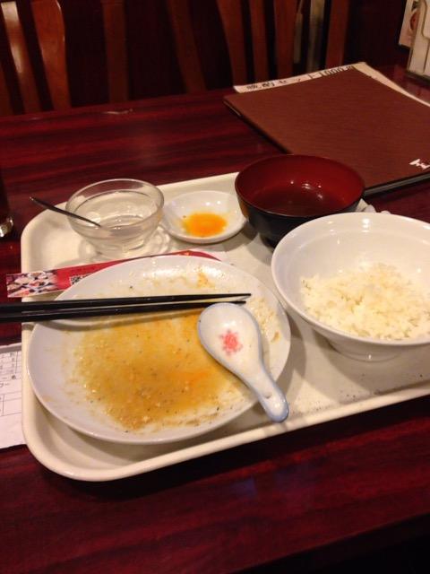 f:id:Ikegamiblog_tokyo:20161216224906j:plain