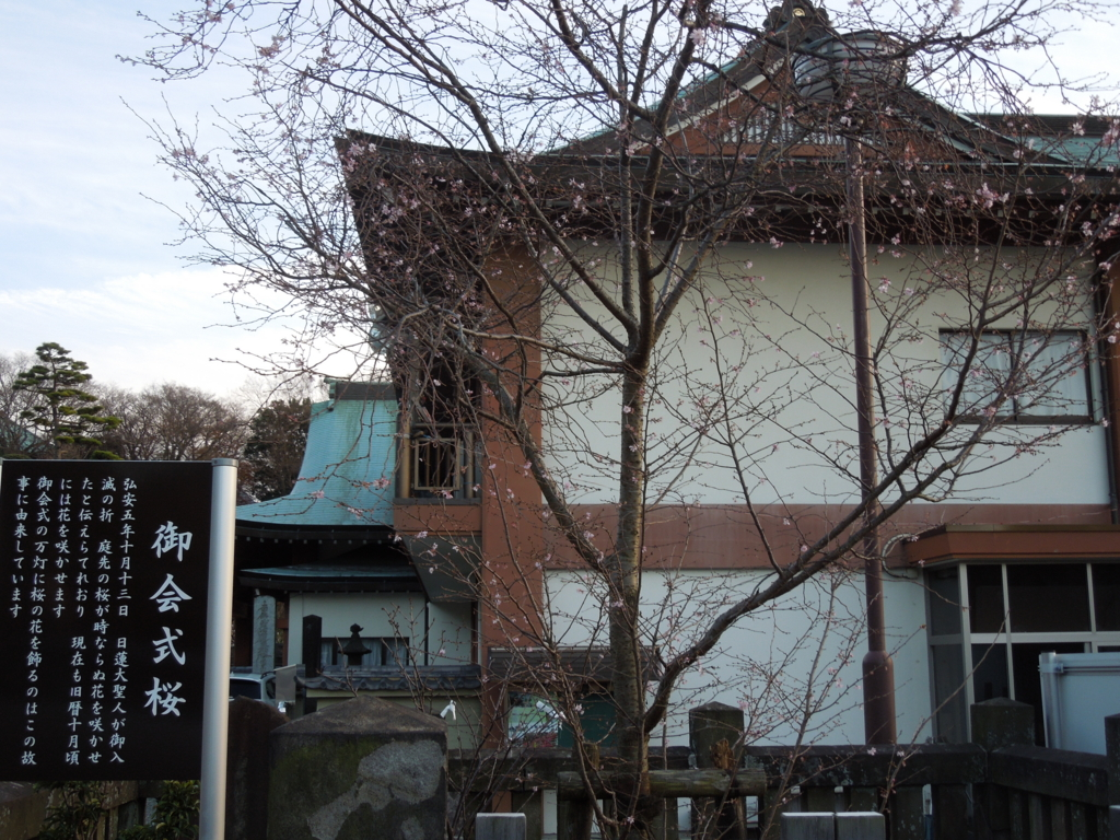 f:id:Ikegamiblog_tokyo:20161225141846j:plain