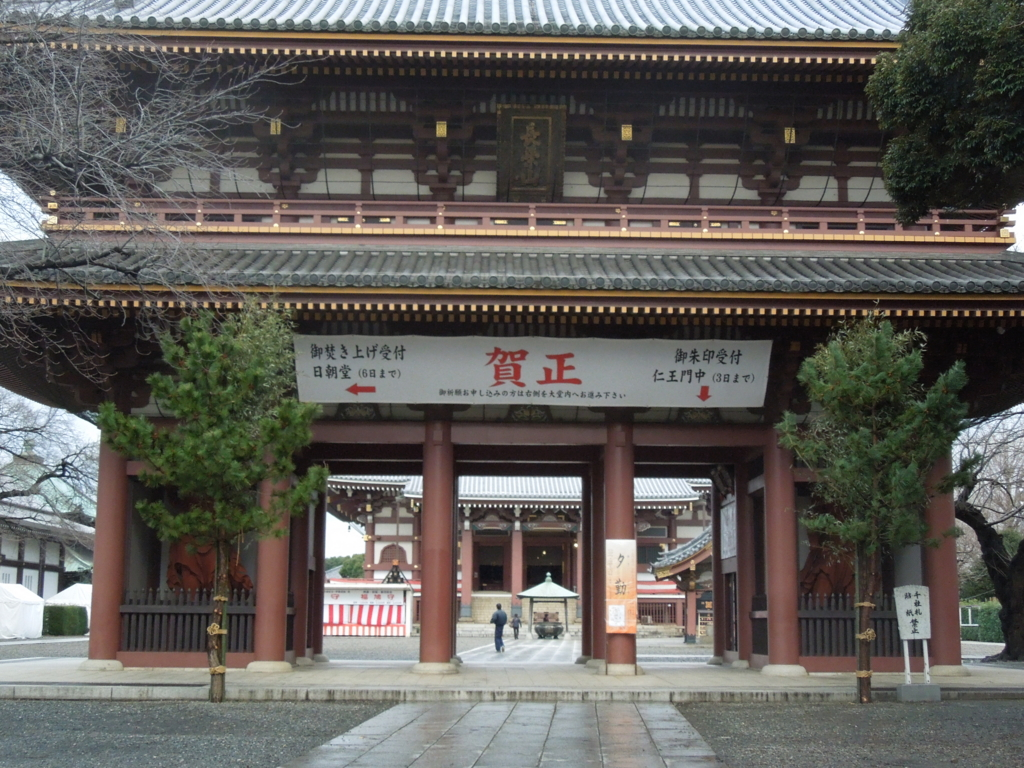 f:id:Ikegamiblog_tokyo:20161228224327j:plain