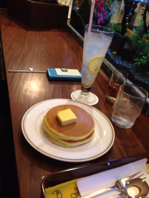 f:id:Ikegamiblog_tokyo:20170104202242j:plain
