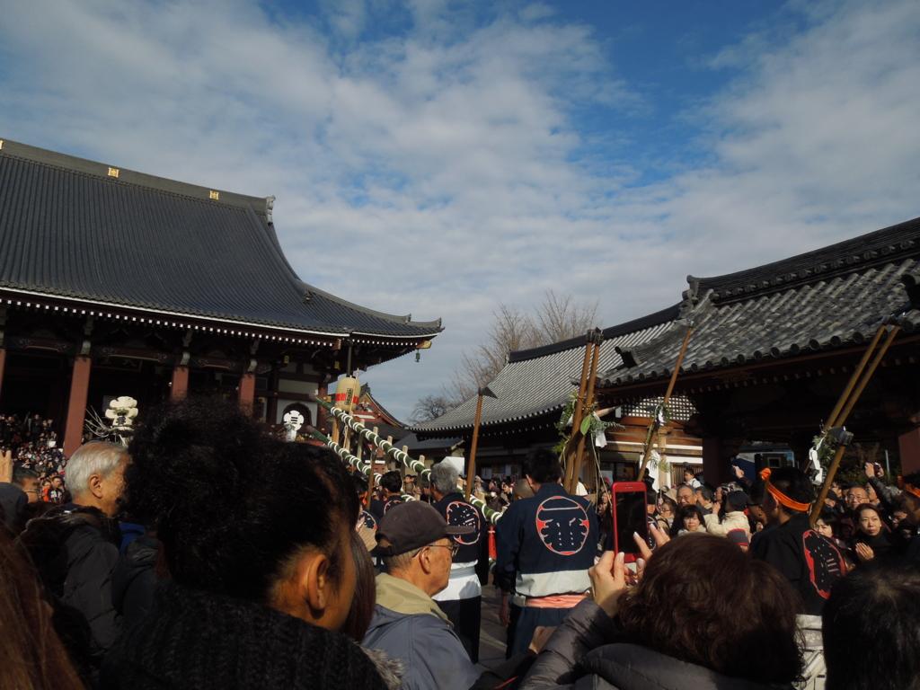 f:id:Ikegamiblog_tokyo:20170109174037j:plain