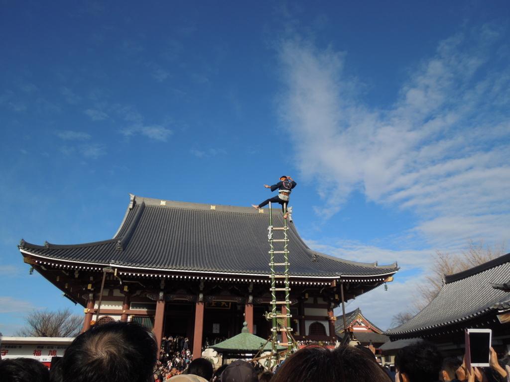 f:id:Ikegamiblog_tokyo:20170109174639j:plain