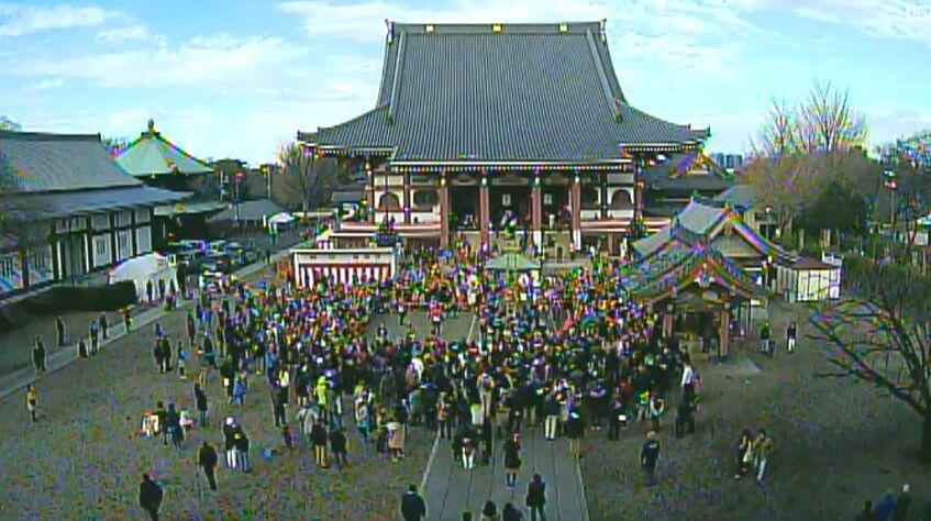 f:id:Ikegamiblog_tokyo:20170109174908j:plain
