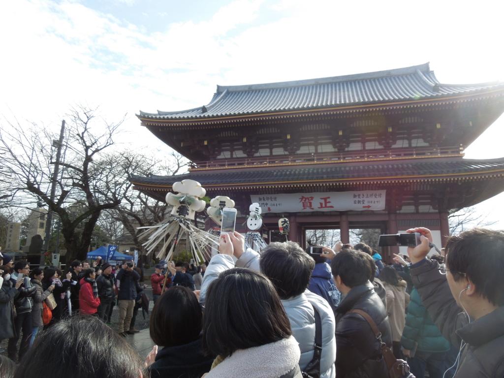 f:id:Ikegamiblog_tokyo:20170109204558j:plain