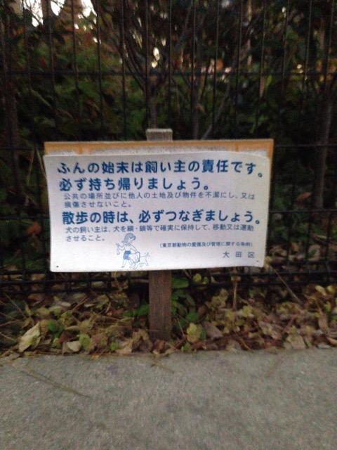 f:id:Ikegamiblog_tokyo:20170113082030j:plain
