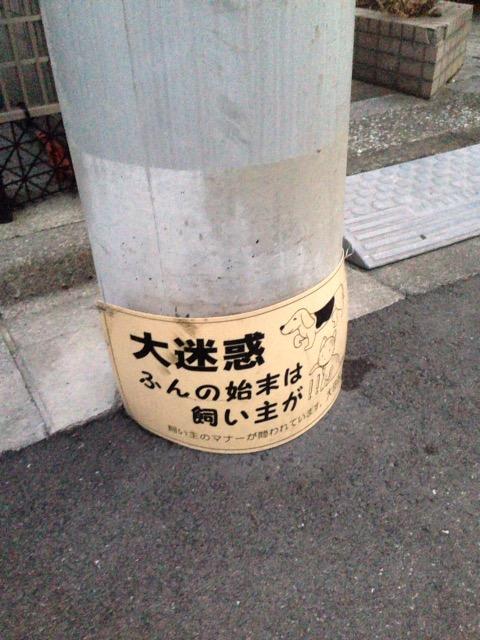 f:id:Ikegamiblog_tokyo:20170113082054j:plain