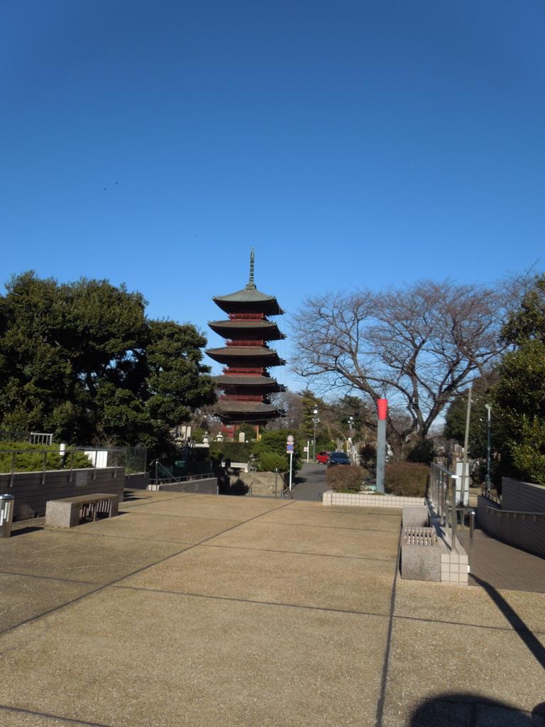 f:id:Ikegamiblog_tokyo:20170121205912j:plain