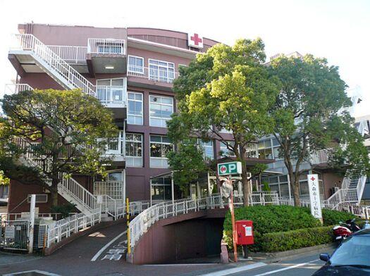 f:id:Ikegamiblog_tokyo:20170125211157j:plain