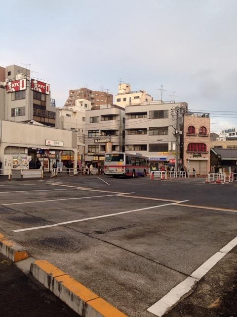 f:id:Ikegamiblog_tokyo:20170201073039j:plain