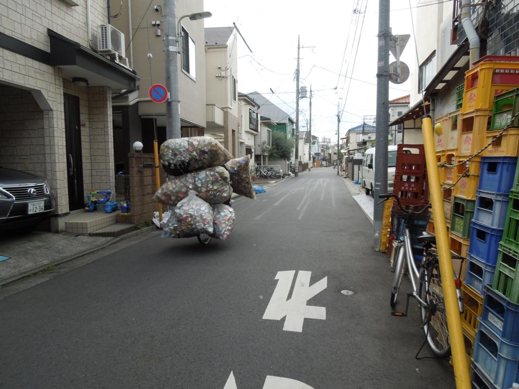 f:id:Ikegamiblog_tokyo:20170201224358j:plain