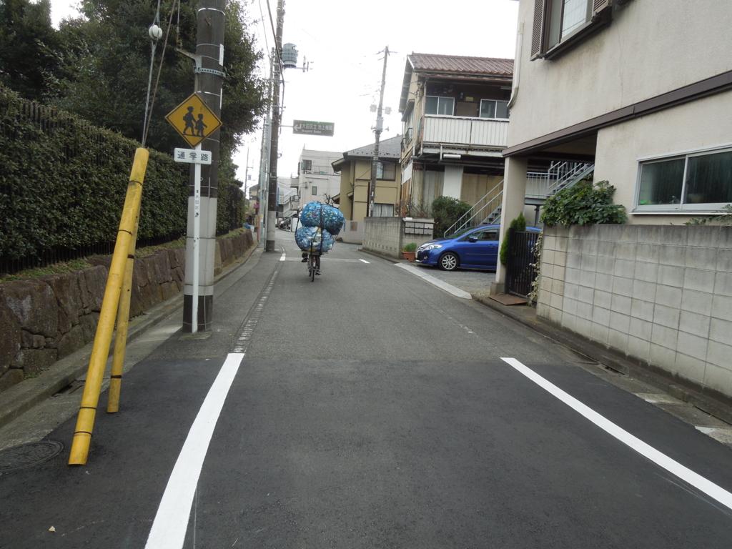 f:id:Ikegamiblog_tokyo:20170201225204j:plain