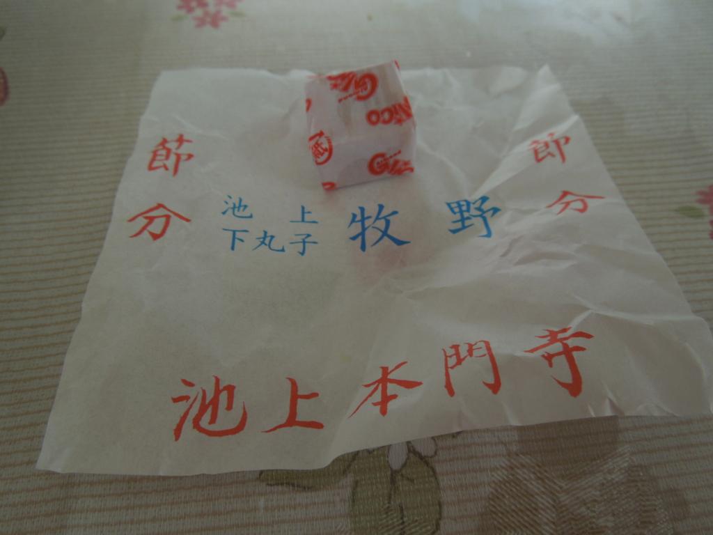 f:id:Ikegamiblog_tokyo:20170205002433j:plain