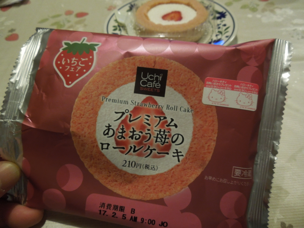 f:id:Ikegamiblog_tokyo:20170205154305j:plain