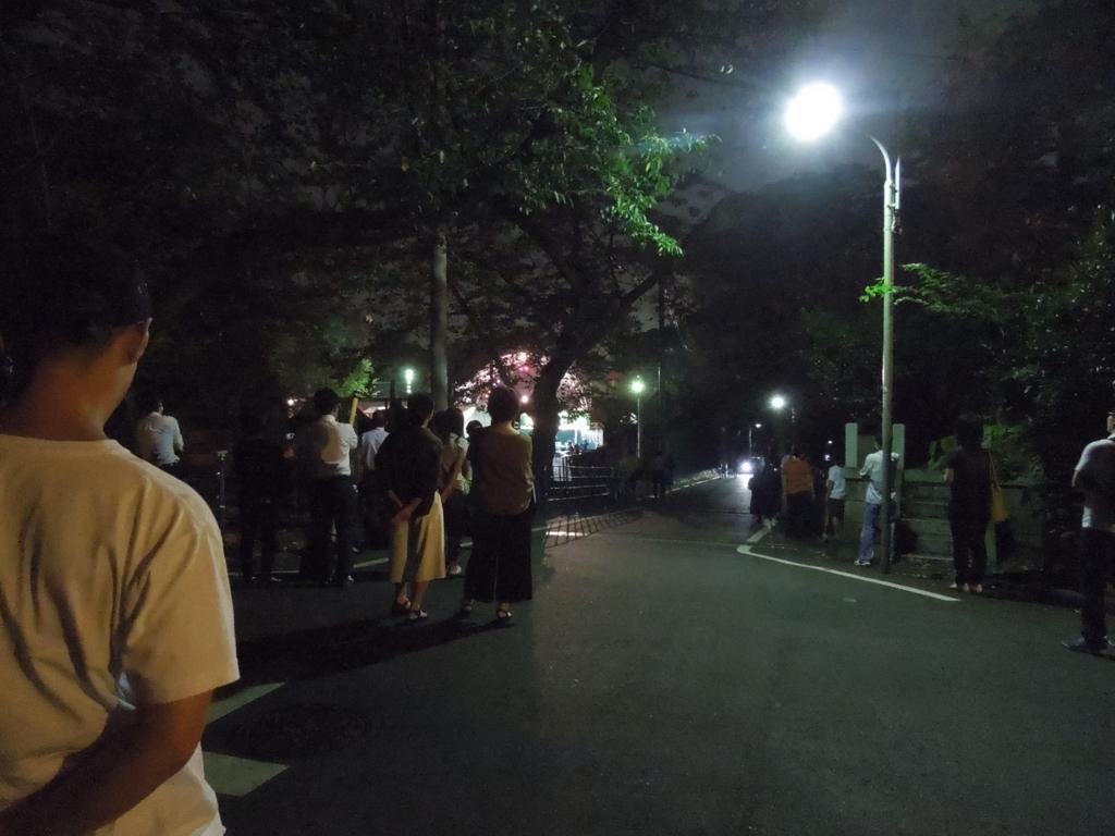 f:id:Ikegamiblog_tokyo:20170205182014j:plain