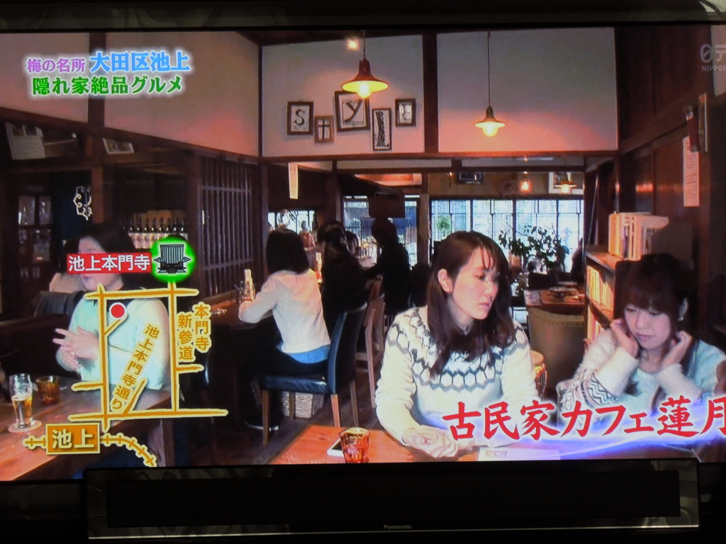 f:id:Ikegamiblog_tokyo:20170219180915j:plain