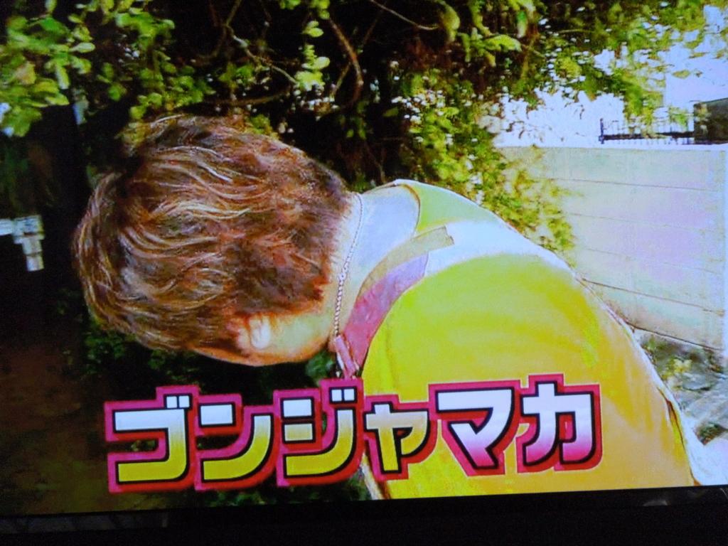 f:id:Ikegamiblog_tokyo:20170219181006j:plain