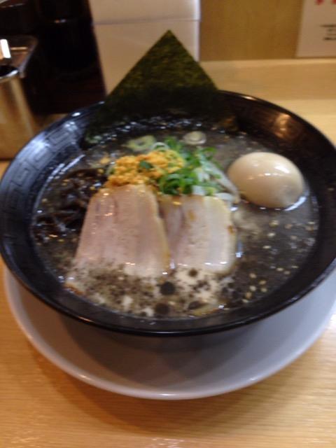 f:id:Ikegamiblog_tokyo:20170225214346j:plain