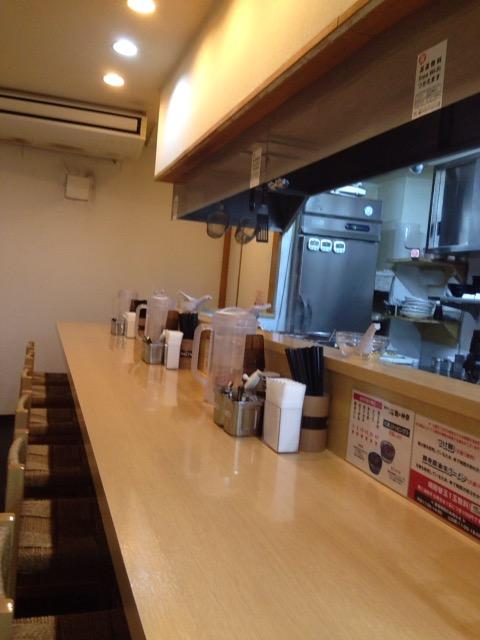 f:id:Ikegamiblog_tokyo:20170225214621j:plain