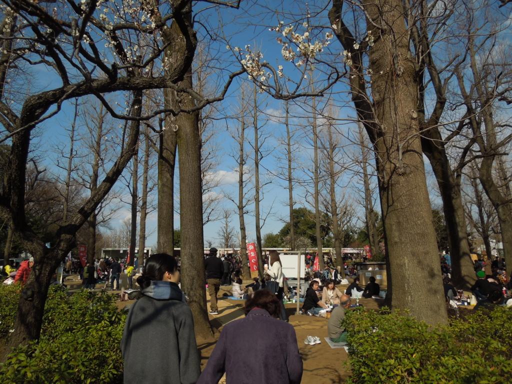 f:id:Ikegamiblog_tokyo:20170226215105j:plain