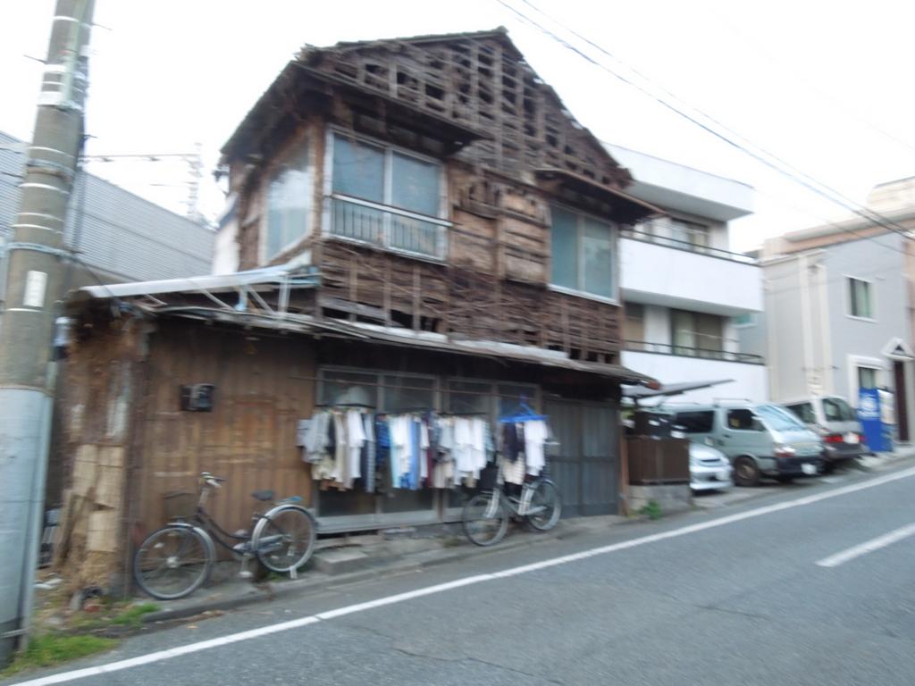 f:id:Ikegamiblog_tokyo:20170301212218j:plain