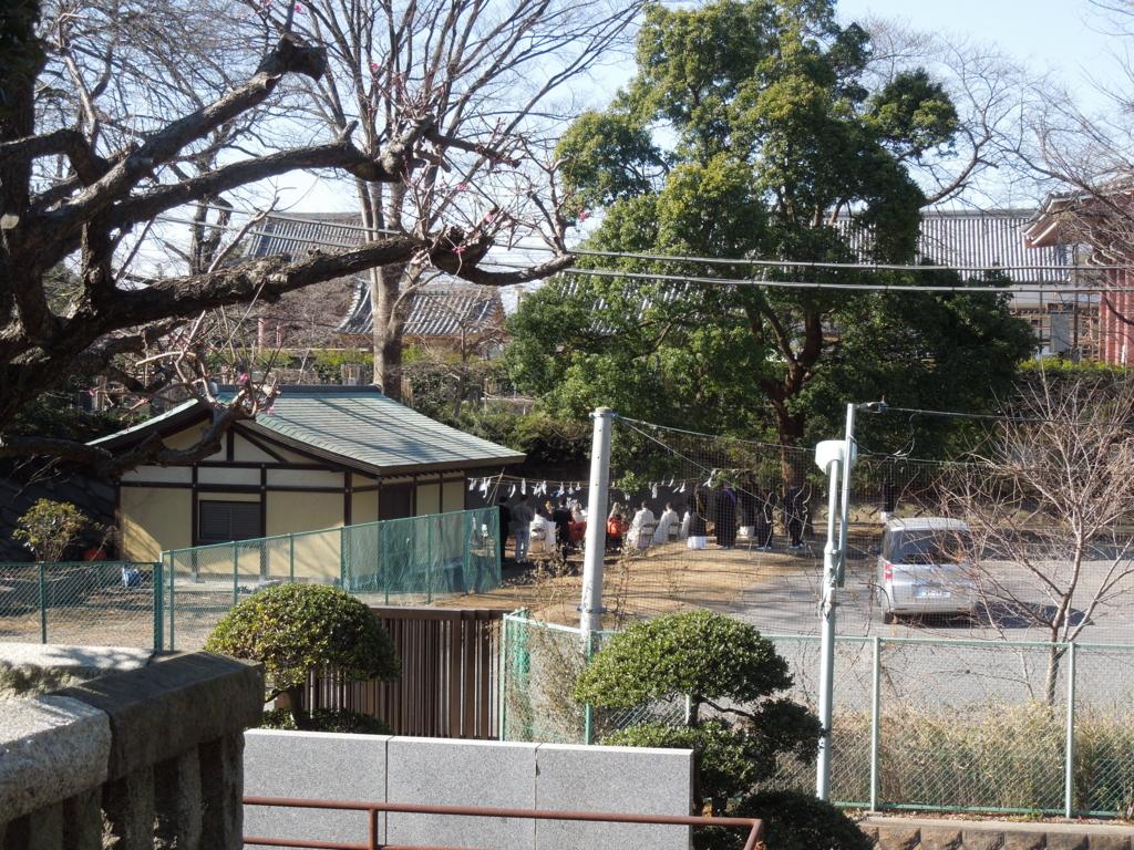 f:id:Ikegamiblog_tokyo:20170303223640j:plain