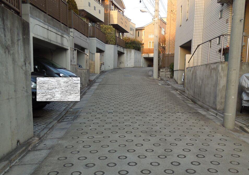 f:id:Ikegamiblog_tokyo:20170305124456j:plain